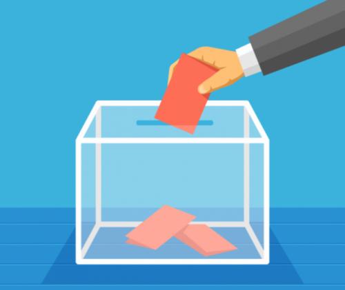 obs_image_article_ouverture_droit_vote-01-634×0-c-default