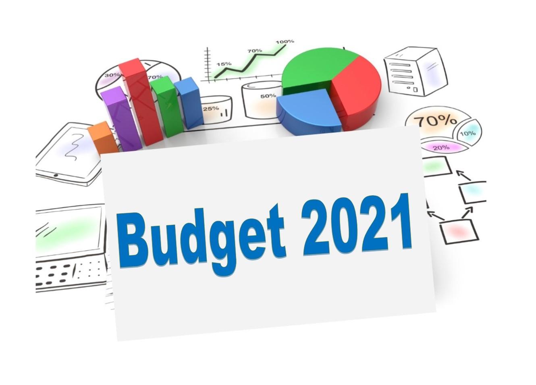 budget 02